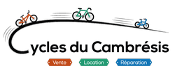 cycles cambresis cambrai vente location reparation